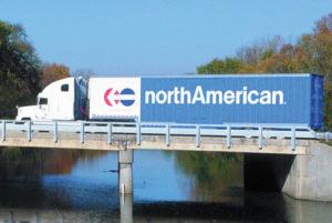 Long Distance Movers in Roanoke, VA